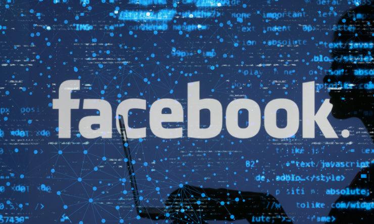 uprkos-skandalu-sa-zloupotrebom-podataka-budzeti-marketera-i-dalje-ostaju-uz-facebook-740x443