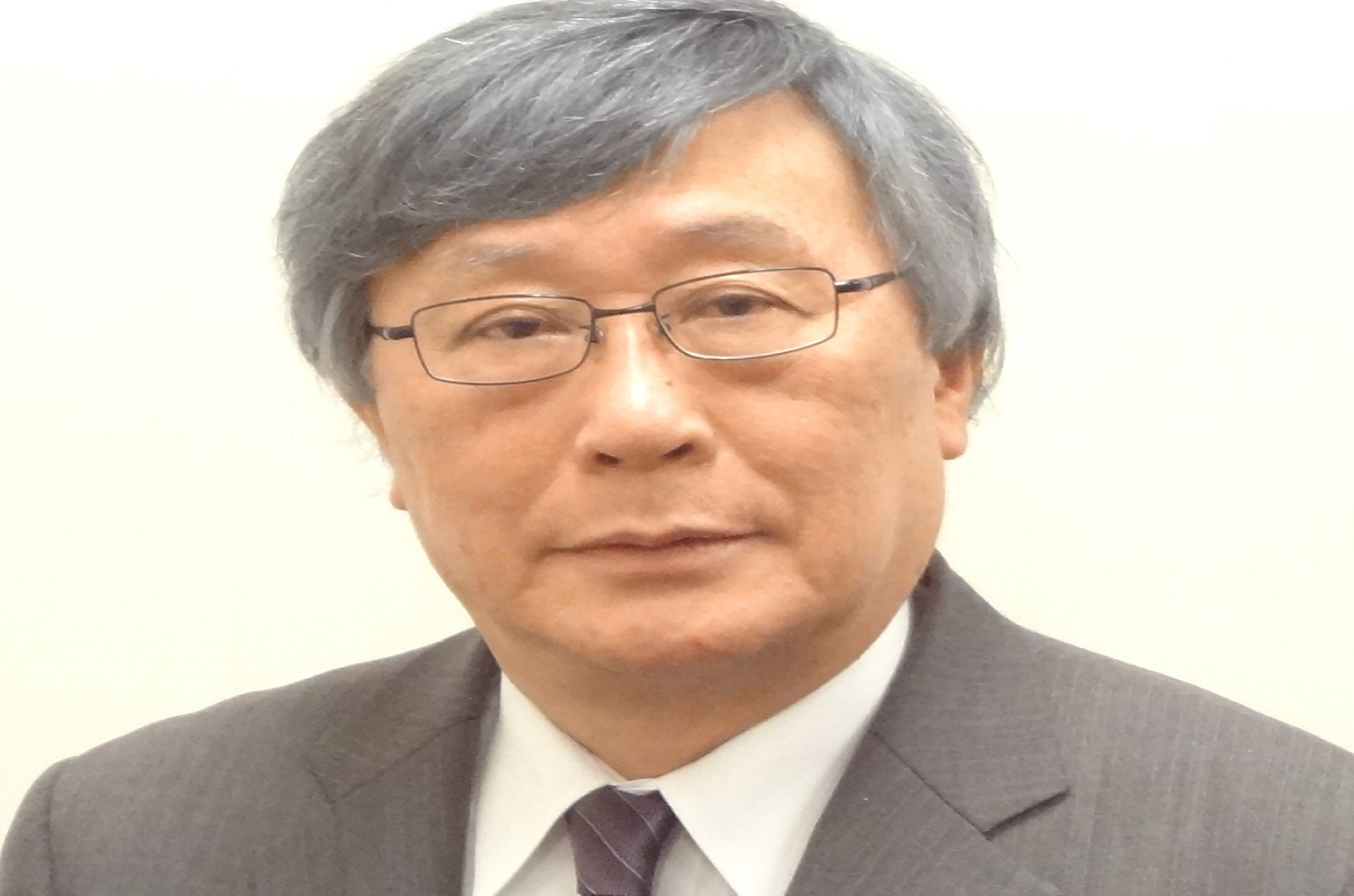 Takashi-INOUE-BIO-photo