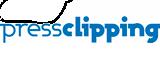 Press Clipping d.o.o. Agencija za monitoring i analizu medijskih objava